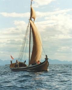 640_211-un-bateau-norvegien