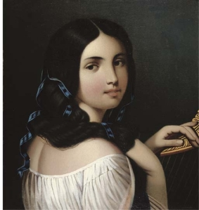 aleksei-vasilevich-tyranov-1808-1859-a-young-beauty-at-her-harp-1340480345_b