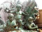 bronzes girondins 054
