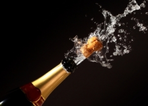 champagne-22120_371x268
