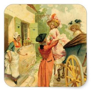 chariot_du_18eme_siecle_romantique_des_couples_n_autocollant-r348221809ed24d469acd7af18a2269b4_v9i40_8byvr_512