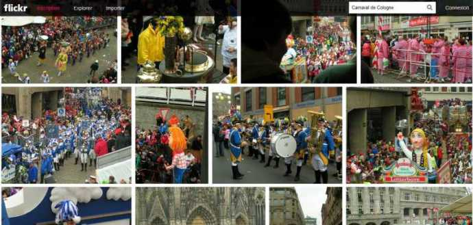 flickr-carnaval-de-cologne