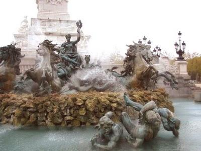 fontaine girondins 001