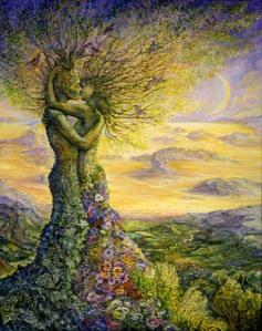 L-arbre-d-Amour