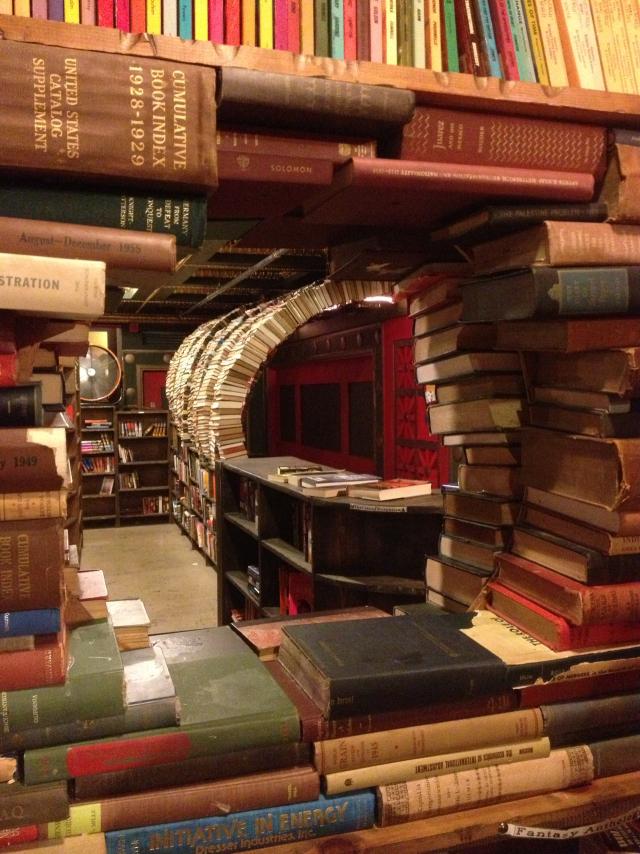 livres-arche-myfotolog-tumb
