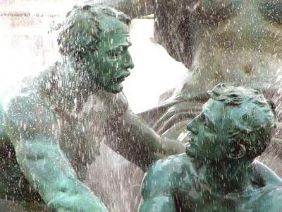 monument girondins 004