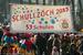 Schull-un-Veedelszoch-2013-koelnde-001