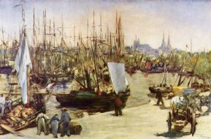 1764I01_02_manet_port_bordeaux_1871