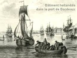 Les embarras de Bordeaux (4/6)