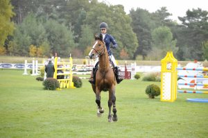 EQUIConcours-complet-dequitation-pro-copy-Fred-Perrot