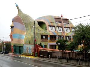 ESCARGOT maison566197171