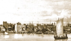 Gravure-chantiers-naval-Bx-