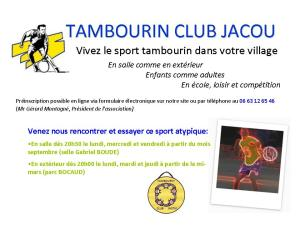 JACOU tambourinflyer-page-d-acueil-site-3