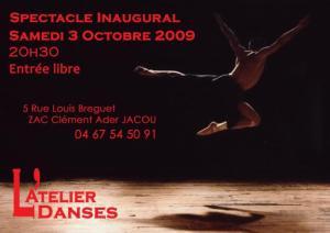 JACOU1345757843_42099804_2-Photos-de--Ecole-de-danse-LAtelier-Danses-a-JACOU