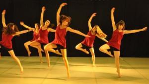 JACOU1345757843_42099804_6-Ecole-de-danse-LAtelier-Danses-a-JACOU-Herault