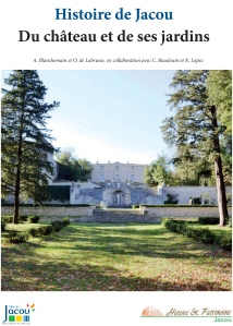 JACOUBrochure Histoire de Jacou