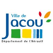JACOUlogo_jacou