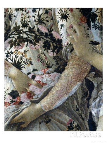 PPDISTRIBsandro-botticelli-primavera-c-1478