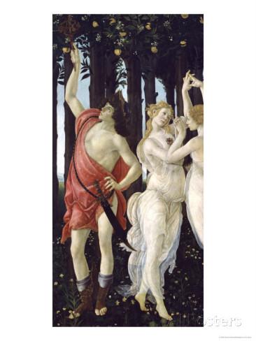 PPMGsandro-botticelli-primavera-c-1478