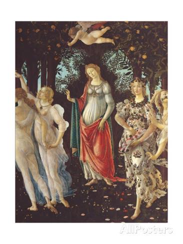 PPVENUSbotticelli-primavera