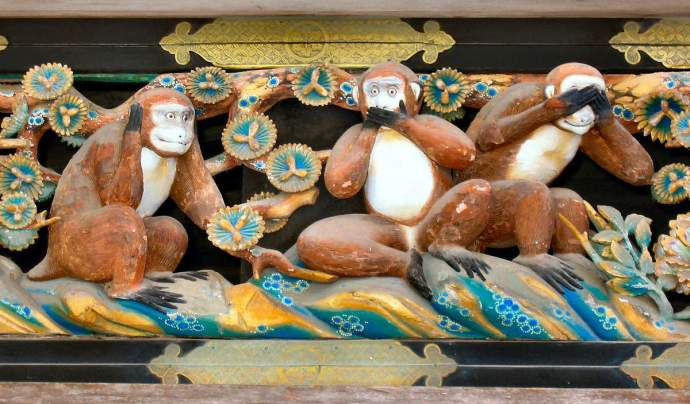 SUJET semaine 11ob_7e67cf_three-wise-monkeys-tosho-gu-shrine