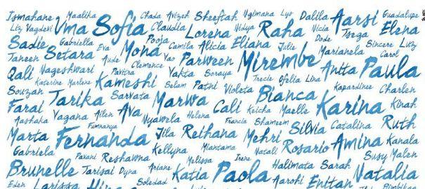 votecampagne-names-not-numbers-de-medecins-de-monde_4836564