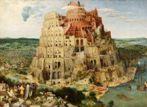 tours-tour-de-babel-pieter-bruegel-lancien-1563