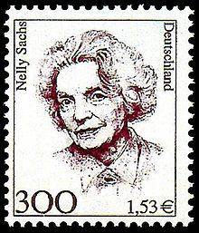 220px-Nelly_Sachs_(timbre_allemand)