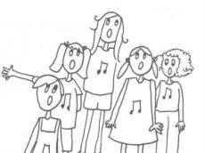 JUINcalendrier-a-colorier-juin-2010-fete-de-la-musique-1231489