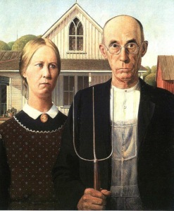 co-ecrit-american-gothic-grant-wood