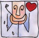 dessin_heureux_70