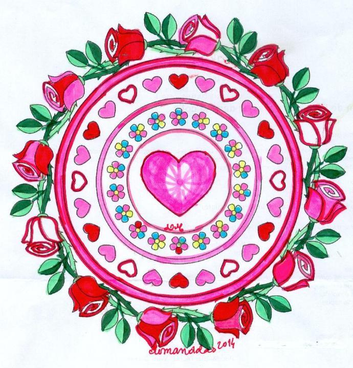ob_667fa1_4-2-14-couronne-coeur-roses