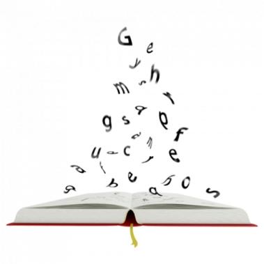 Atelier-poesie-Audenge
