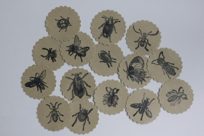 INSECTESembellissements-punchs-ronds-dentelle-motif-insecte-696405-082-60a84_big