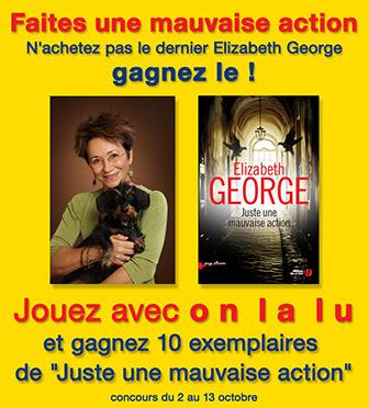 Concours_e_george