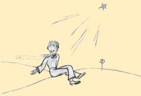 étoilespetit-prince-6