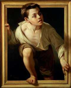 ob_68a4c7_escaping-criticism-by-pere-borrel-del.png