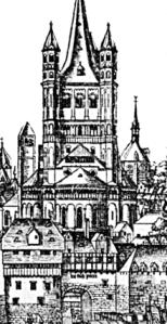 220px-Stbrigiden_koeln_woensam_holzschnitt_1531
