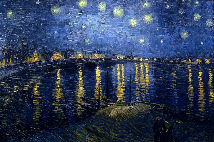 CIEL800px-Starry_Night_Over_the_Rhone