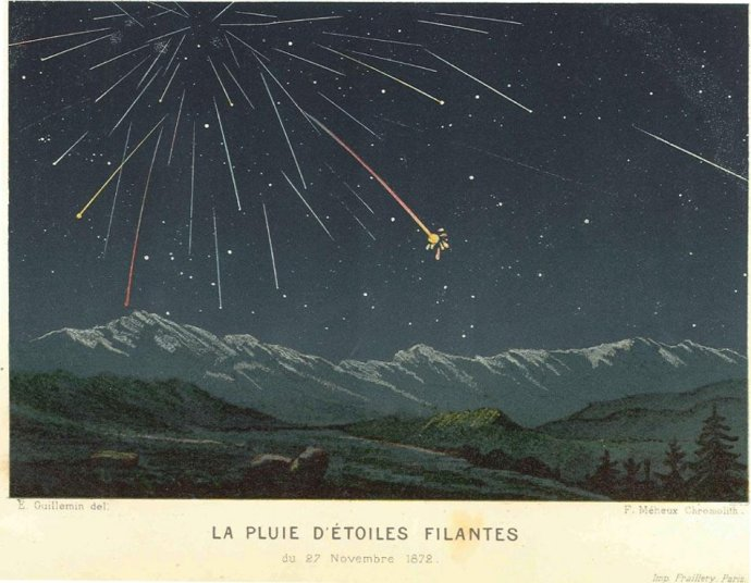 etoiles-filantes-1872-Guillemin