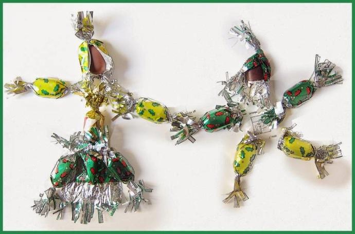 papillotes-visuel-sans-tit-4bsd