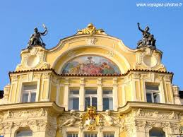 PRAGUE 0 images