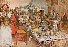 REPAS de NOEL220px-Julaftonen_av_Carl_Larsson_1904