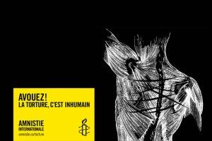 AMNISTY140513-amnesty-torture_642