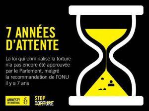 aMNISTYCampagne-d-Amnesty-International---lutte-contre-torture-au-Nigeria_0
