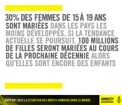 aMNISTYRapport-Annuel-Amnesty-International-1