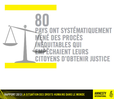 AMNISTYRapport-Annuel-Amnesty-International-9