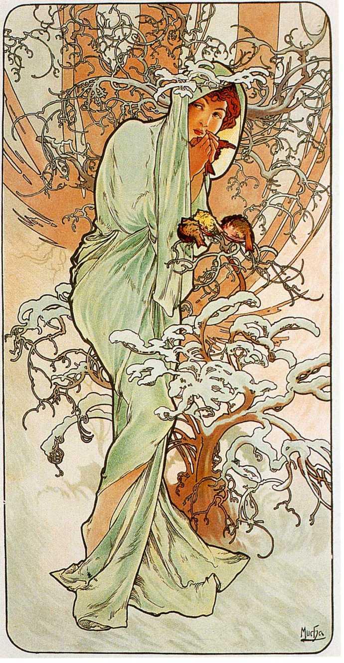 HIVERwinter-1896