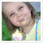 GLACEice_cream_girl