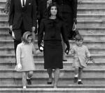 jackie-kennedy-had-ptsd-after-assassination-of-jfk-book